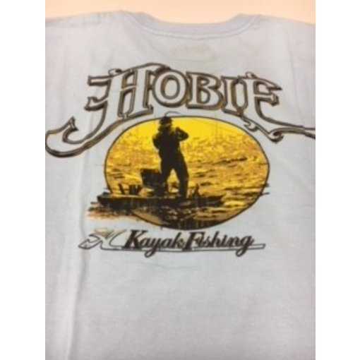 Hobie (Discontinued) Mirage T-Shirt - Md
