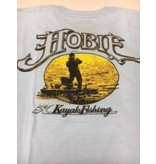 Hobie (Discontinued) Mirage T-Shirt - Xl