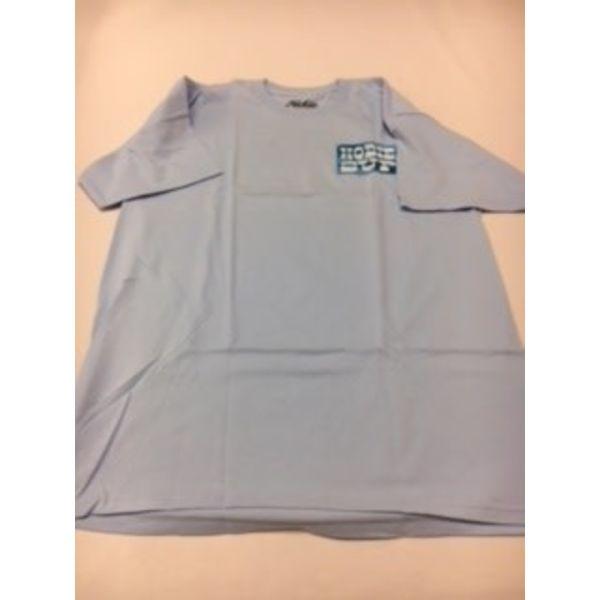 (Discontinued) Cruisin T-Shirt - Xx Lg