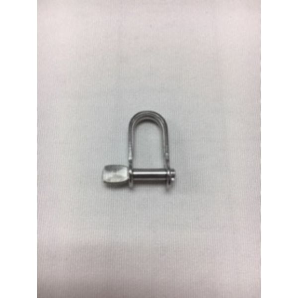 (Discontinued) Shackle Key Pin 5/32