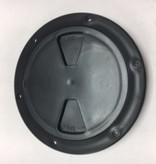Hobie (Discontinued) Hatch Cover With Flange