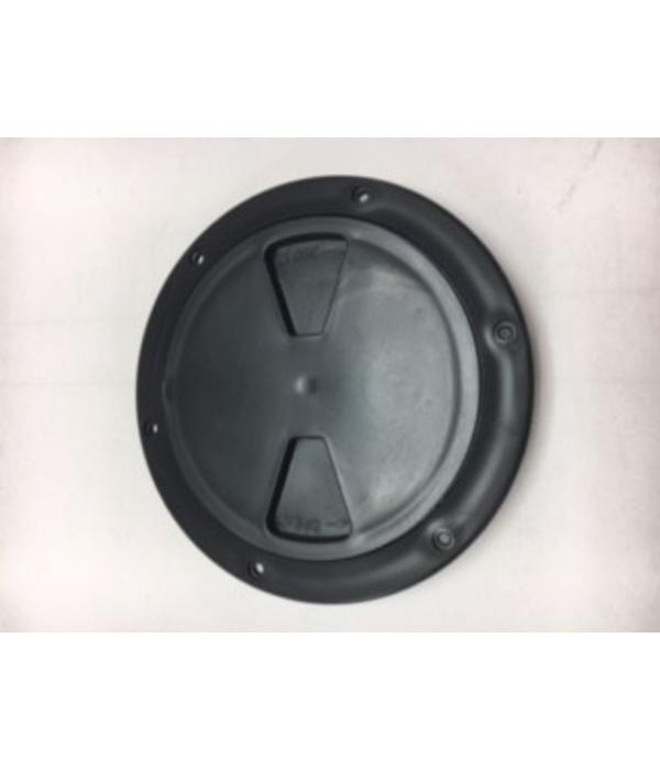 Hobie (Discontinued) Hatch Cover w/ Flange