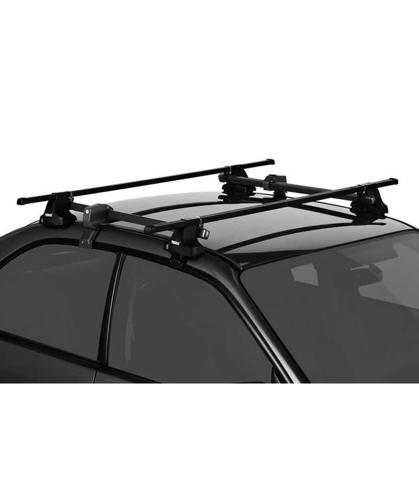 Thule Short Roof Adapter Kit