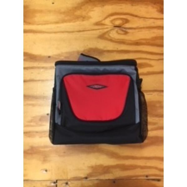 (Discontinued) Cooler Bag Pathfinder