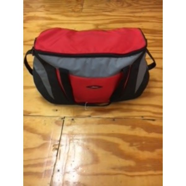 (Discontinued) Pathfinder Duffel