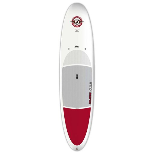 (Discontinued) Board Dura-Tec Windsup 11'4''