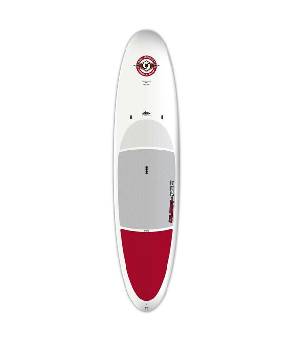 (Discontinued) Board Dura-Tec Windsup 11'4''