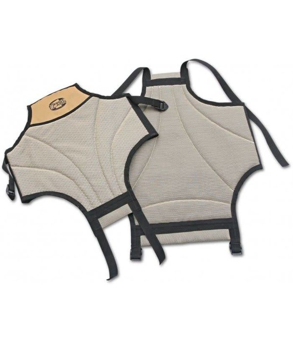 Native Watercraft (Discontinued) 1st Class Pad Seat Cover