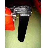 Hobie (Discontinued) Quest Rudder Kit