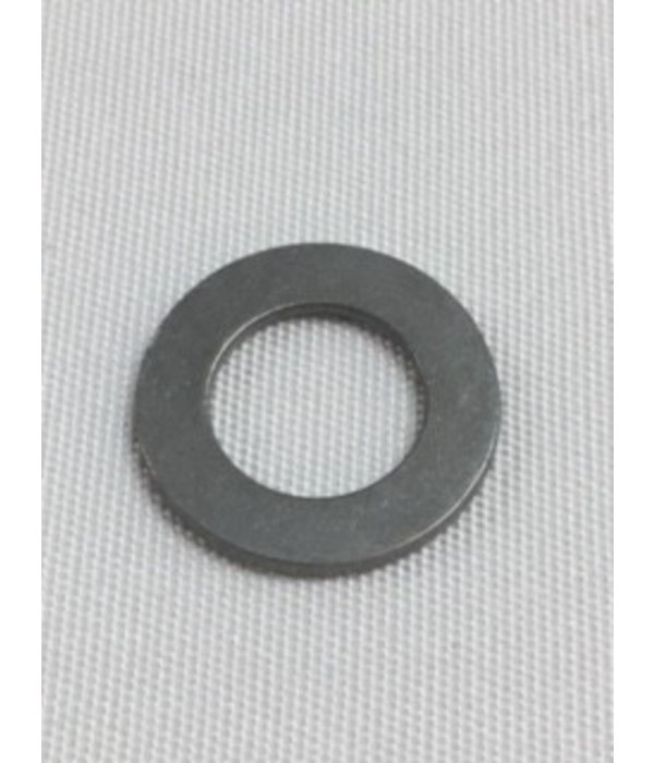 Hobie (Discontinued) Washer, 1/2 X 7/8 Flat