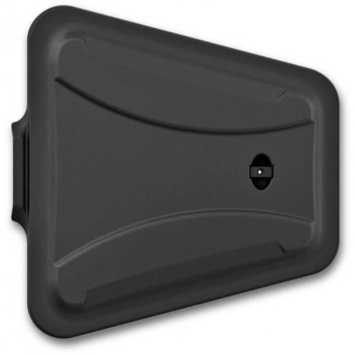Native Watercraft (Discontinued) Fx-12 Bow Hatch