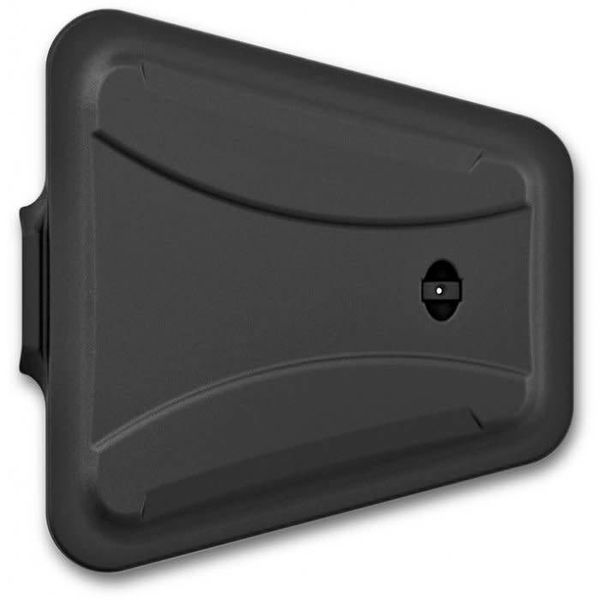 (Discontinued) Fx-12 Bow Hatch