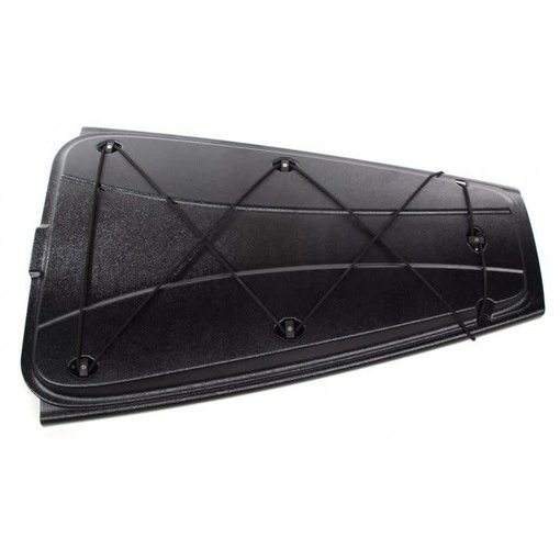 Native Watercraft (Discontinued) Fx-15 Bow Hatch