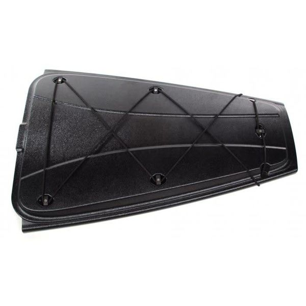 (Discontinued) Fx-15 Bow Hatch