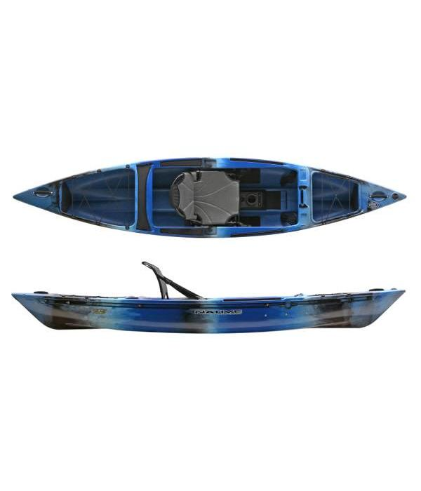 Native Watercraft (Closeout) 2016 Ultimate FX