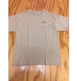 Hobie (Discontinued) Fishing T-Shirt