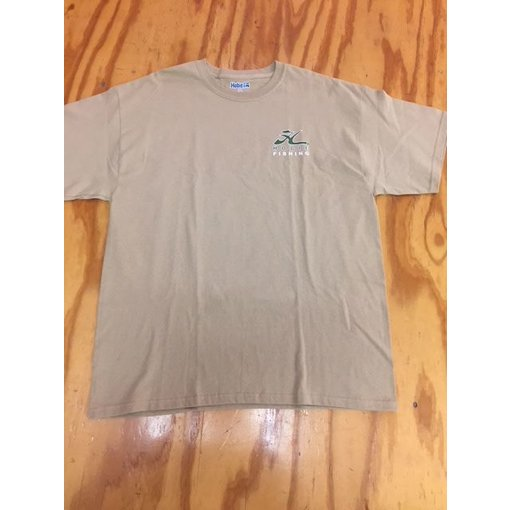 Hobie (Discontinued) Fishing T-Shirt