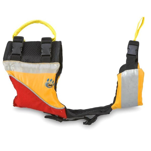 (Discontinued) Pfd Pet X-Large 40-90#S