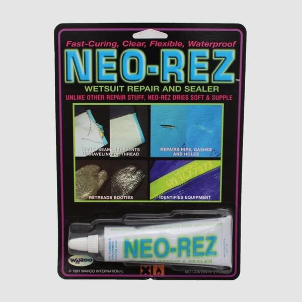 (Discontinued) Neo-Rez Wetsuit Repair