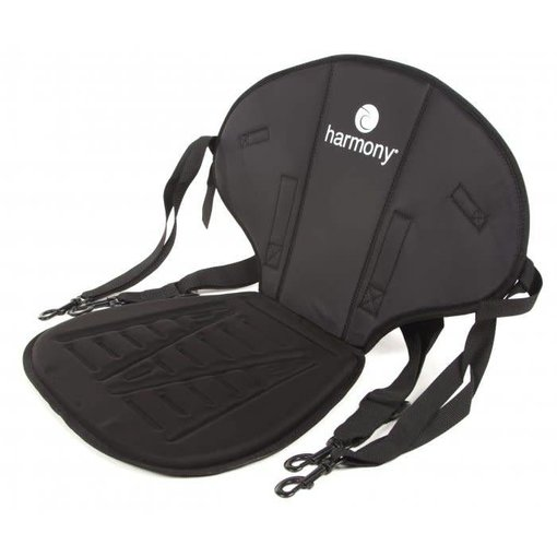 Wilderness Systems (Discontinued) Deluxe Sot Seat