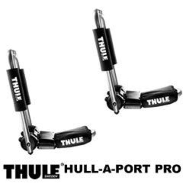 (Discontinued) Hull-A-Port Pro