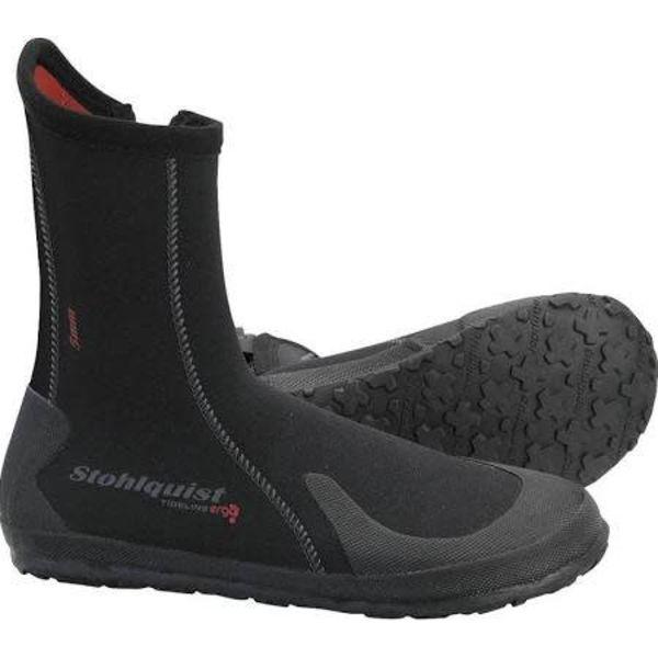 Tideline 5MM Boot