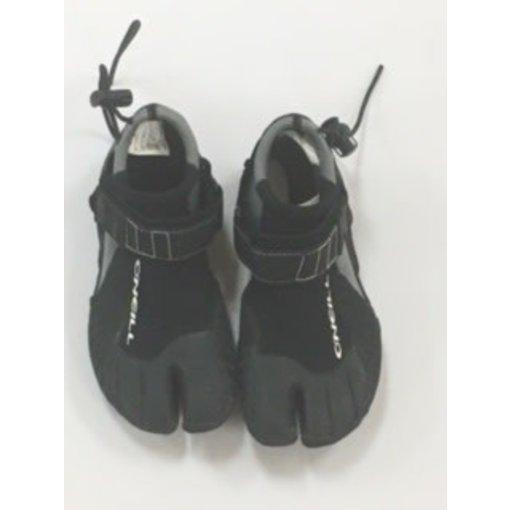 (Discontinued) Freak Sock Sz 5