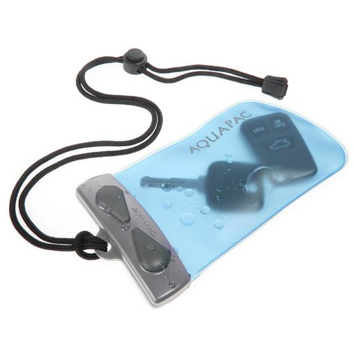 NRS Watersports (Discontinued) Aquapack Keymaster 604