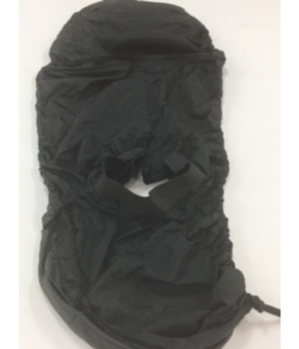 Wilderness Systems (Discontinued) Cover-Up Pamlico Excel Adv