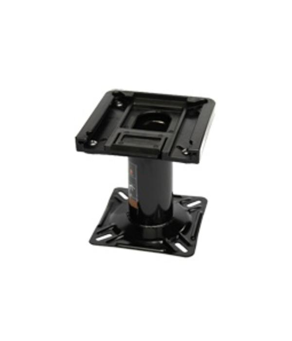 NuCanoe (Discontinued) 7In Seat Pedestal-Qr