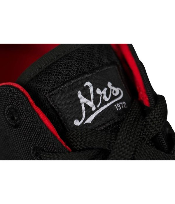 NRS Watersports Vibe Shoe Black Size 11