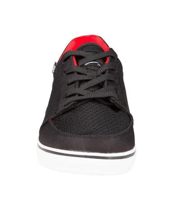 NRS Watersports Vibe Shoe Black Size 11