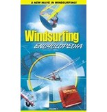 Dvd Windsurfing Encyclopedia