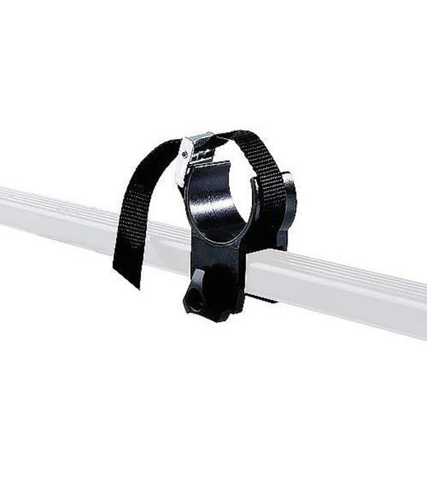 Thule (Discontinued) MastHolder w/Strap