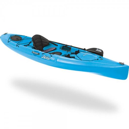 Hobie (Prior Year Model) 2013 Quest 13 Blue
