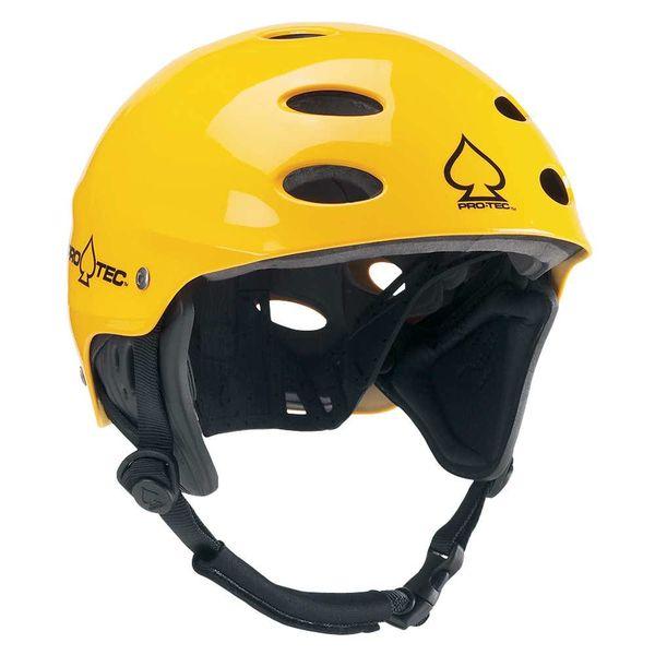 NRS Protec ACE Helmet