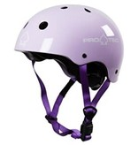 NRS Watersports NRS Protec ACE Helmet