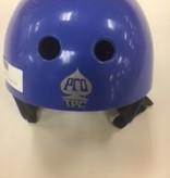 NRS Watersports Protec CL Full Helmet