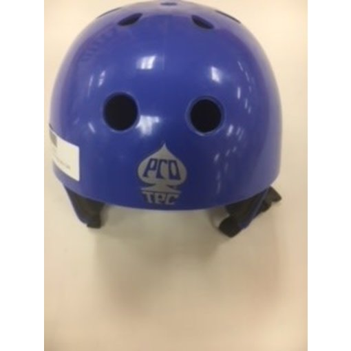 NRS Watersports Protec CL Full Helmet