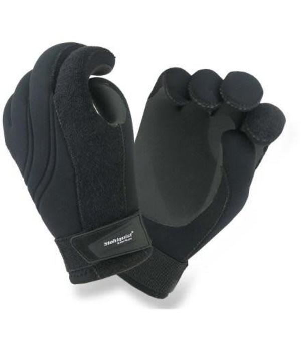 Stohlquist MAW Gloves