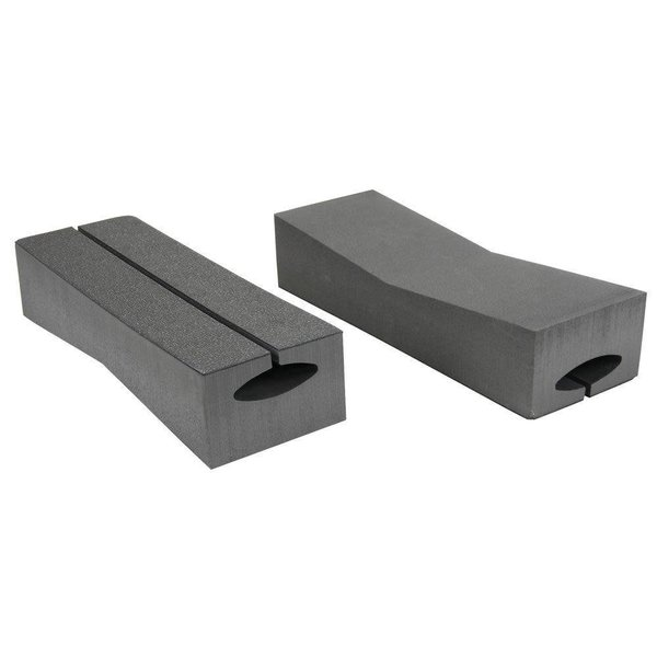Universal Kayak Blocks - Pair