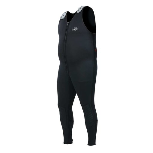 NRS Watersports Grizzly Wetsuit