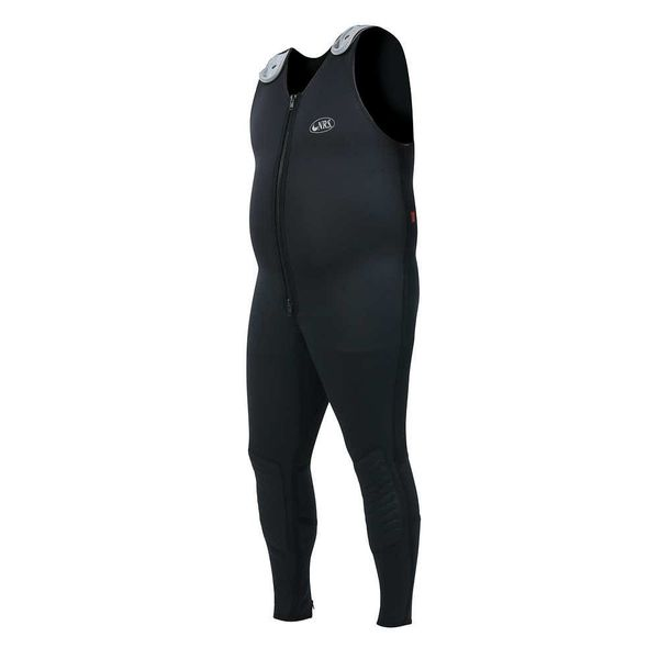 Grizzly Wetsuit