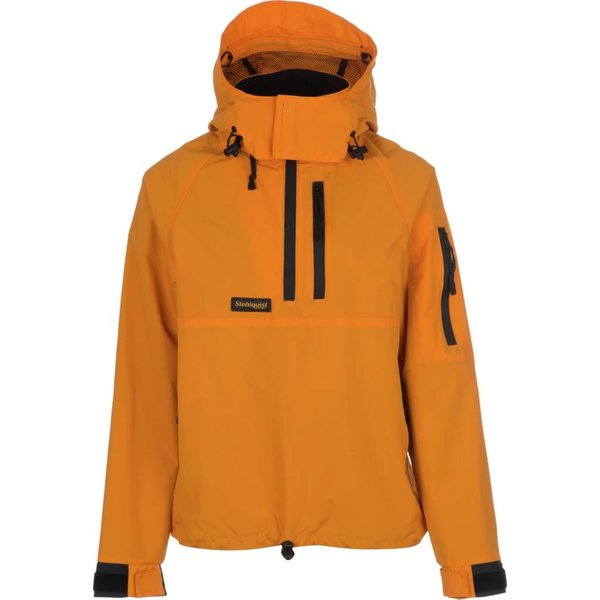 Stohlquist Splashdown L/S Jacket