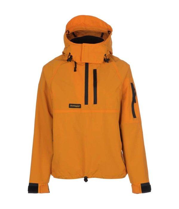Stohlquist Stohlquist Splashdown L/S Jacket
