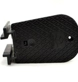 Wilderness Systems (Discontinued) Foot Brace Pad/Trigger
