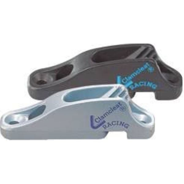 Cleat Aluminum