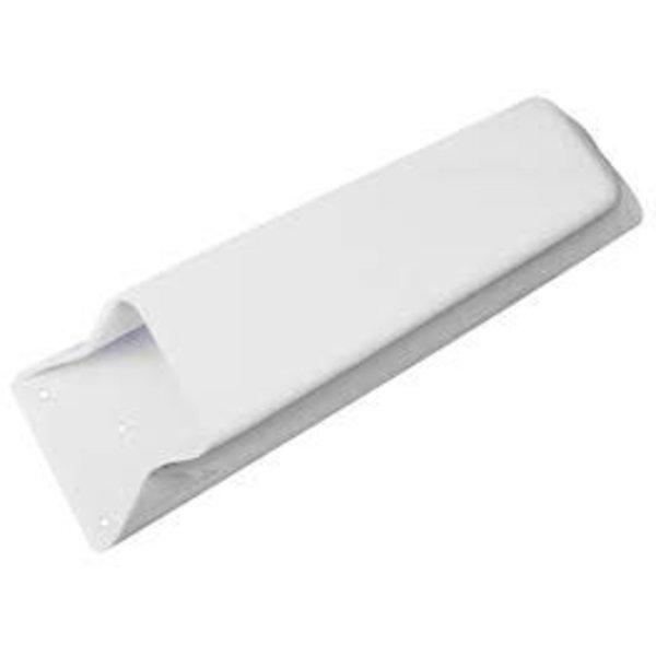 Winch Handle Holder PVC