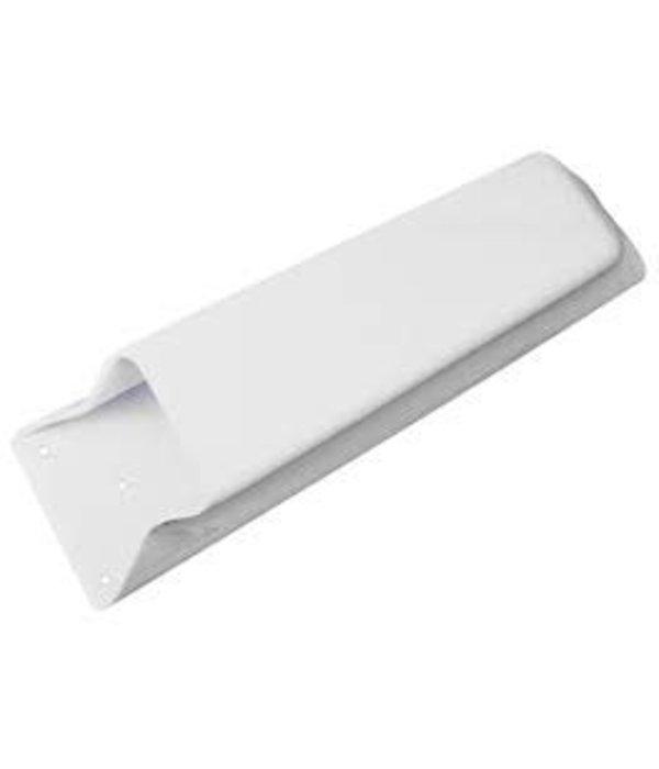 Sea-Dog Winch Handle Holder PVC