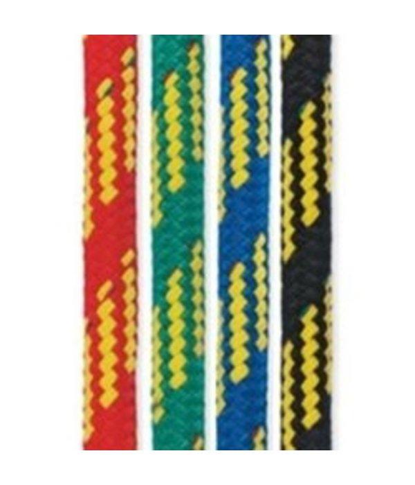 "Samson Rope 3/8"" Ultra Lite Line"